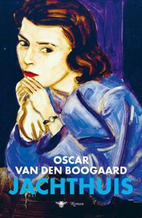 Oscar van den Boogaard